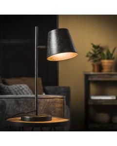 Meer Design Tafellamp Psam