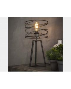 Meer Design Tafellamp Lyse