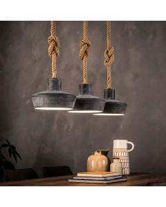 Meer Design Hanglamp Theus