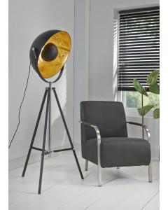 Meer Design Vloerlamp Shade