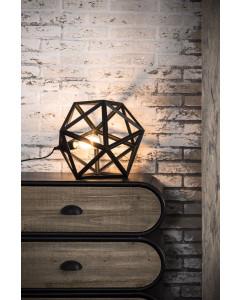Meer Design Tafellamp Alara