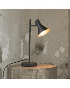 Meer Design Tafellamp Cyleen Black