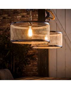 Meer Design Hanglamp Erino