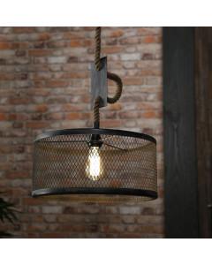 Meer Design Hanglamp Erino 1L
