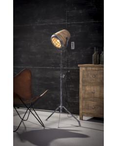 Meer Design Vloerlamp Dione XL