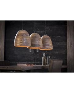 Meer Design Hanglamp Andros