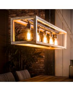 Meer Design Hanglamp Fenrir