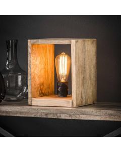 Meer Design Tafellamp Fenrir Small