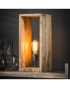 Meer Design Tafellamp Fenrir Large