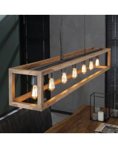 Meer Design Hanglamp Fenrir XL