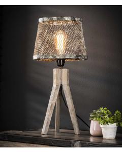 Meer Design Tafellamp Jason