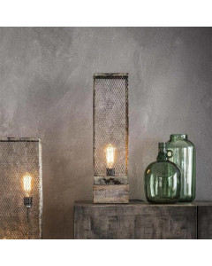 Meer Design Tafellamp Adras