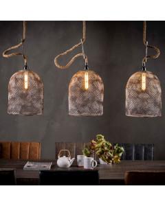 Meer Design Hanglamp Erino Cord