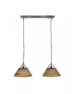 Meer Design Hanglamp Circe
