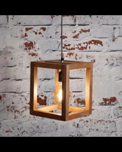Meer Design Hanglamp Pina