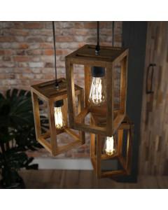Meer Design Hanglamp Morgenstern Mango
