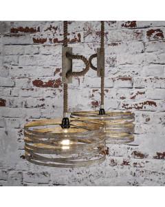 Meer Design Hanglamp Acamar 2