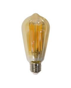 Meer Design Ledlamp Alta E27 6W