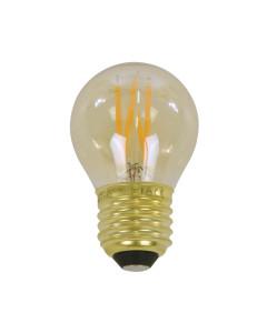 Meer Design Ledlamp Tayge E27 4W Ø4,5