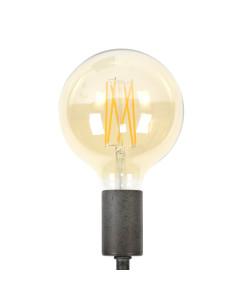 Meer Design Ledlamp Tyge E27 6W Ø12,5