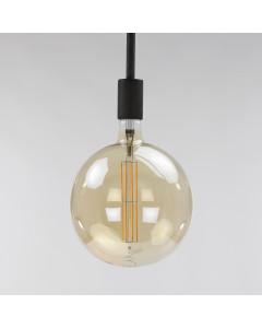 Meer Design Ledlamp Tayge E27 8W Ø20,0