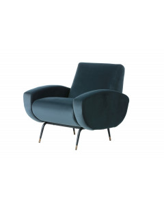 SMAQQ Fauteuil Charvil