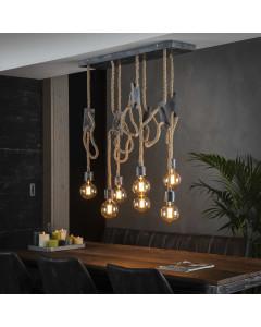 Meer Design Hanglamp Brian