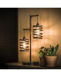 Meer Design Tafellamp Jake