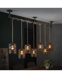 Meer Design Hanglamp Jake