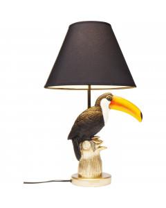 Kare Tafellamp Tukan
