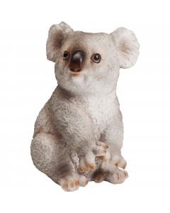 Kare Spaarpot Koala Bear 43 cm