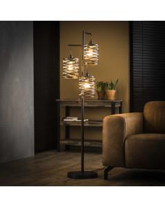 Meer Design Vloerlamp Jake