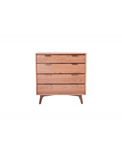 SMAQQ Dressoir Chervil 4 Laden