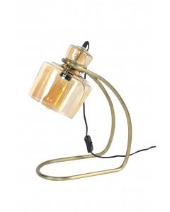 Meer Design Tafellamp Nashira