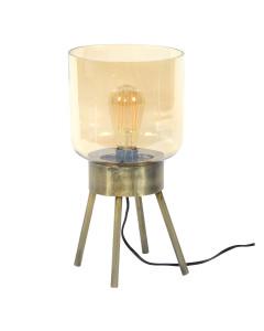 Meer Design Tafellamp Tarazed Vierpoot
