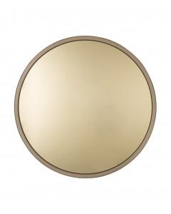 Zuiver Spiegel Bandit Gold