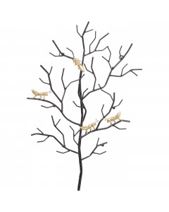 Kare Kapstok Ants On A Tree Small