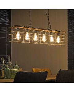 Meer Design Hanglamp Naos