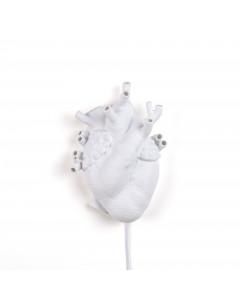 Seletti Wandlamp Heart