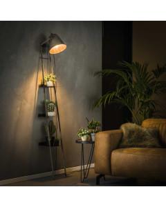 Meer Design Wandlamp Lamp Ariel