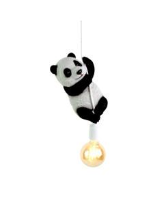 Hanglamp Panda