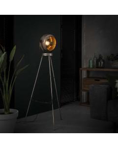 Meer Design Vloerlamp Tethys