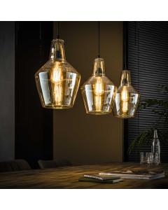 Meer Design Hanglamp Fay