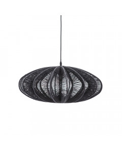 By Boo Hanglamp Nimbus Black