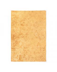 By Boo Vloerkleed Madam Yellow 160 x 230 cm