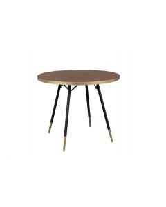 Meer Design Eettafel Denise