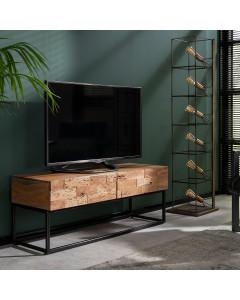 Meer Design TV Meubel Oman