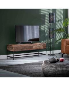 Meer Design TV Meubel Panama