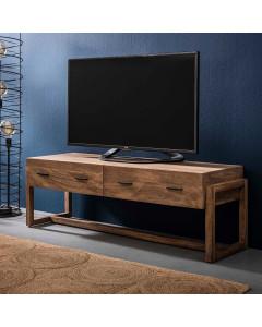Meer Design TV Meubel Yara