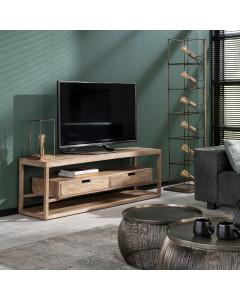 Meer Design TV Meubel Bauti